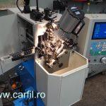 www.carfil.ro